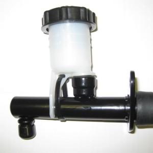 Clutch master Cylinder 88-96