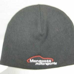 Mongoose Skull Cap